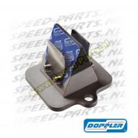 Membraan Doppler - S2R - Peugeot Ludix