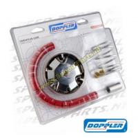Variateurset Doppler S2BR - CPI / Keeway