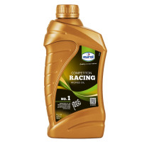 Eurol Racing 1 Ricinus