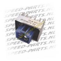 Spanningsregelaar - Scooter - Yamaha Aerox NT / Neo's NT