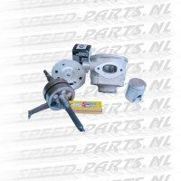 Fabrizi Racing - Kit FHT 80cc - Piaggio / minarelli