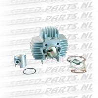 Cilinder Airsal Puch Maxi 38.00