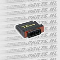 rpm-control cdi -  malossi 5514396 - lx 4t-4v/s 4t-4v