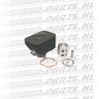 Parmakit - Cilinder 65cc Gietijzer - Ciao, Si en Citta