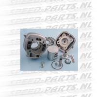 Parmakit - Cilinder aluminium 78cc GP1 - Piaggio LC