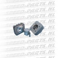 Parmakit - Cilinder aluminium TP RACE 70cc - Piaggio AC