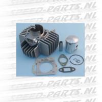 Parmakit - Cilinder aluminium supermaxi 70cc - puch maxi