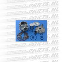 Parmakit - Cilinder Aluminium GT 78cc - Minarelli Am6