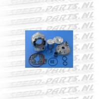 Parmakit - Cilinder Aluminium GT Plus 92cc - Minarelli AM6