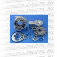 Parmakit - Cilinder Aluminium R1 70cc - Piaggio LC