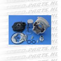 Parmakit - Cilinder aluminium TP RACE 70cc - Piaggio LC