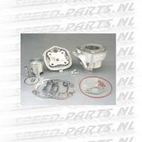 Parmakit - Cilinder aluminium TP RACE 70cc - Minarelli horizontaal