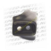 Knipperlicht kapje - Links - Peugeot Fox
