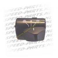 Licht / Startschakelaar - Peugeot Fox