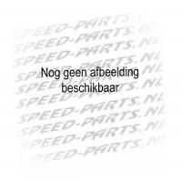 Ketting DMP - 420 - 140 Schakels - Rood