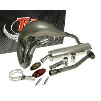 Uitlaat Turbo Kit Bufanda R voor Aprilia RX 50 99-05