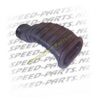 Inlaatrubber - 12/18 mm - Honda MTX-SH