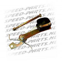Kettingspanner - Automatisch - Honda MT / MB
