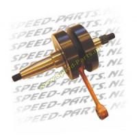 Krukas - DMP - Honda MT / MB / MTX 80cc