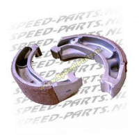 Remschoenen - Honda MT / MB / MTX / NSR