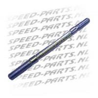 Tapeind - M8x115 - Honda MT / MB / MTX