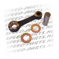 Drijfstangset - Honda MBX / MTX80R