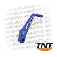Kickstartpedaal Minarelli AM6 - Blauw