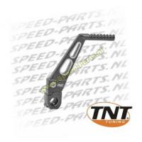 Kickstartpedaal Minarelli AM6 - Carbon