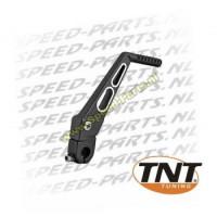 Kickstartpedaal Minarelli AM6 - Zwart