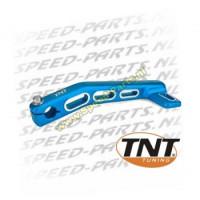 Kickstartpedaal Minarelli / Peugeot - Blauw