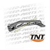 Kickstartpedaal Minarelli / Peugeot - Carbon