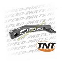 Kickstartpedaal Minarelli / Peugeot - Zwart
