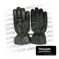 Handschoen - Winter - Zwart
