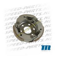 Koppeling Motoforce - Standaard - Minarelli 105mm