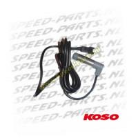Snelheids sensor Koso - 115cm