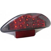 Achterlicht LED Yamaha Aerox - 'Spider'