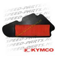 "Filterelement Kymco Agility 10"""