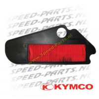 "Filterelement Kymco Agility 12"""