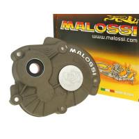 Vertandingsdeksel Malossi MHR voor Piaggio 16mm