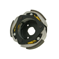 Koppeling Malossi MHR Maxi Delta Clutch 135mm voor Honda Helix CN 250, Piaggio Hexagon 250, CF Moto