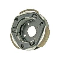 Koppeling Malossi MHR Delta Clutch 107mm voor Piaggio, Kymco, Peugeot