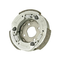 Koppeling Malossi Fly Clutch 107mm voor Piaggio, Honda, Kymco, Peugeot