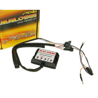 Injectiemodule Malossi Force Master 2 voor Honda SH I 125 ie 4T LC