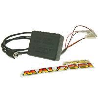CDI Malossi RPM Control voor Minarelli