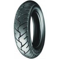 Buitenband - 350x10 - Michelin S1 tl/tt