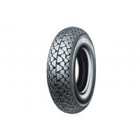 Buitenband - 300x10 - Michelin S83 TL