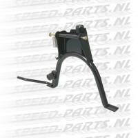 Middenstandaard Peugeot Ludix 10 inch