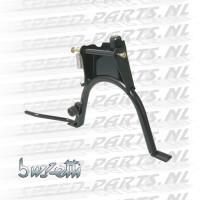 Middenstandaard Vespa LX50 2-Takt - Buzzetti