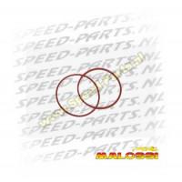 O-ring Malossi - Poulies - Minarelli & Piaggio