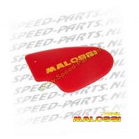 Luchtfilter element Malossi - Malaguti F15 Firefox LC
